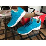 Nike Air Huarache N.43