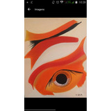 Artessanato E Pinturas