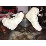 Nike Jordan Westbrook N.44