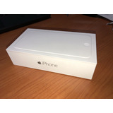 Apple Iphone 6 Plus 128 Gb Espaço Cinza